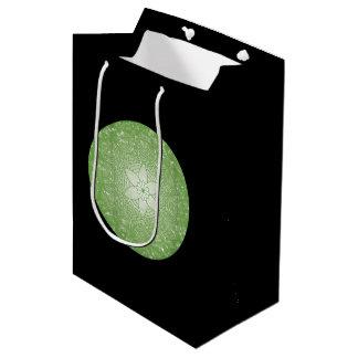 The Heart Chakra Medium Gift Bag