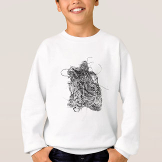The Heart Sweatshirt