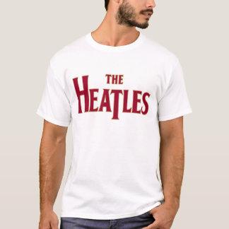 The Heatles T-shirt