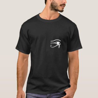 The Heavenly Adam T-Shirt by Osirified™