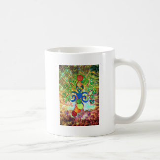 The Hermit Coffee Mug