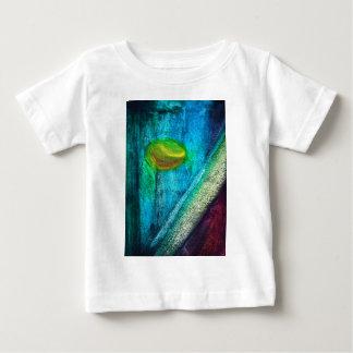 The Hidden Spirit Baby T-Shirt