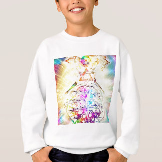 The High Priestess Sweatshirt
