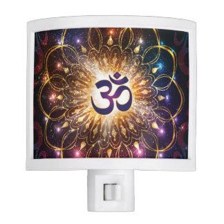 The higher power of Om Nite Lite