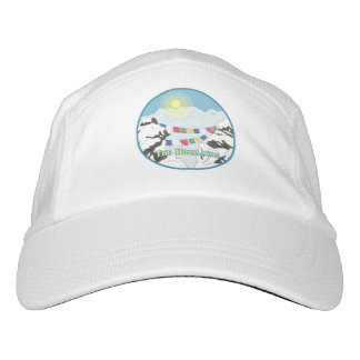 The Himalayas Hat