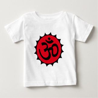 THE HINDU GRACE BABY T-Shirt