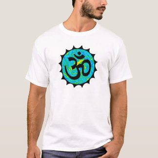 THE HINDU GUIDANCE T-Shirt