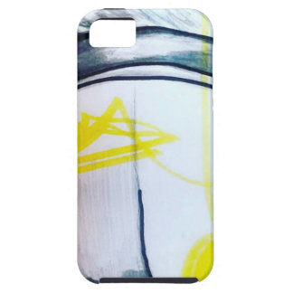 The Hippocampi at play with Cygnus and the Stars iPhone 5 Covers