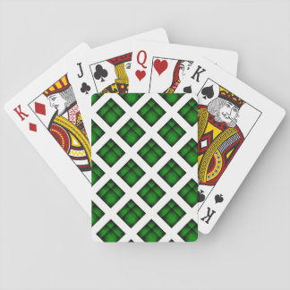 The Hive 2 Playing Cards