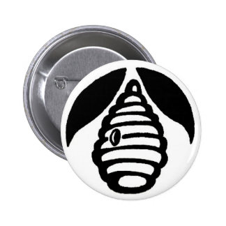 The Hive button