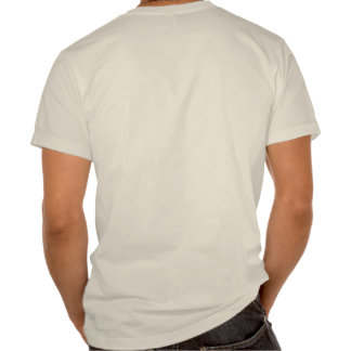 """The Hockey Writers """"Magnifique"""" Ringer T-Shirt"""
