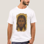 The Holy Face T-Shirt