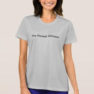 the honest whisper T-Shirt