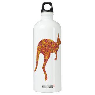 The Hopper Water Bottle