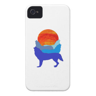 THE HORIZONS iPhone 4 COVERS