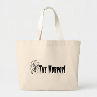 The Horror! Freaky Girl Bag