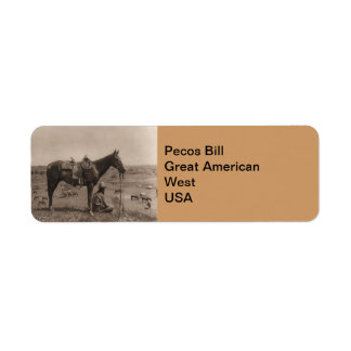 The Horse Wrangler 1910