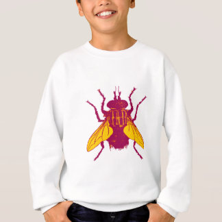 The House Fly Sweatshirt