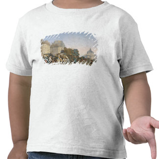 The House Movers, 1840 Tshirt