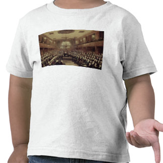 The House of Commons in Session T Shirt