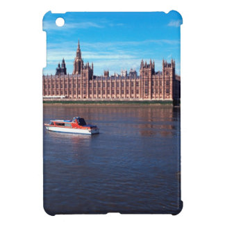 the House of Parliament , London , England iPad Mini Covers