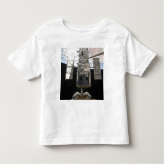 The Hubble Space Telescope is released Tshirt