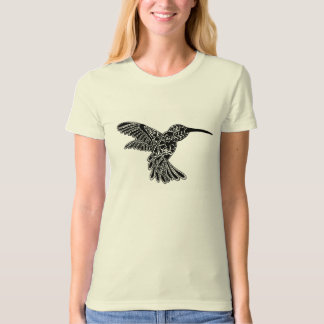 The Hummingbird T-Shirt