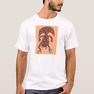 The Hungry Cyclops T-Shirt