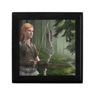 The Huntress Gift Box