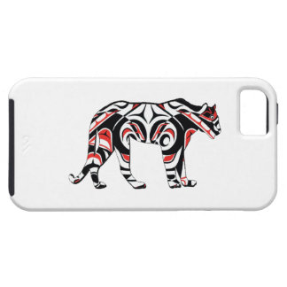 The Huntress iPhone 5 Covers