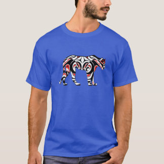The Huntress T-Shirt