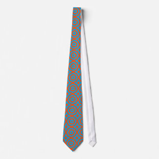 The Hypno Tie