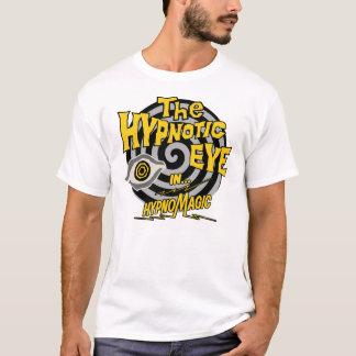 "The Hypnotic Eye - ""In HypnoMagic""! T-Shirt"