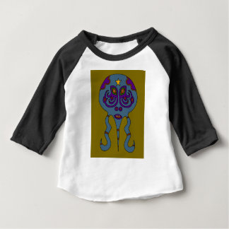 The Hypnotic One Baby T-Shirt