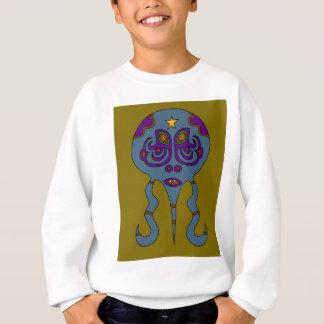 The Hypnotic One Sweatshirt