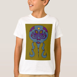 The Hypnotic One T-Shirt