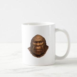 THE IMAGE OF COFFEE MUG