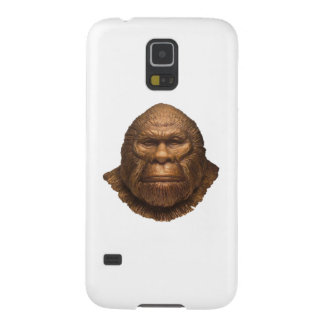 THE IMAGE OF GALAXY S5 CASE