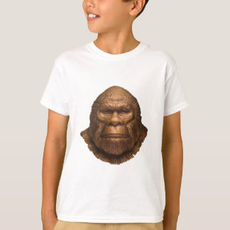 THE IMAGE OF T-Shirt