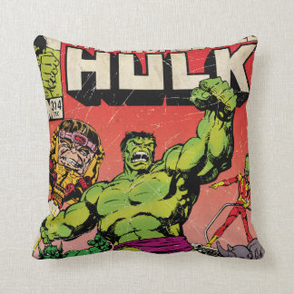 Hulk Decorative Pillow : Incredible Hulk Pillows - Incredible Hulk Throw Pillows Zazzle