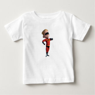 The Incredibles' Dash Standing Proud Disney Baby T-Shirt