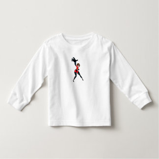 The Incredibles' Elastigirl Disney Toddler T-shirt