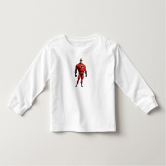 The Incredibles' Mr. Incredible Disney Toddler T-shirt