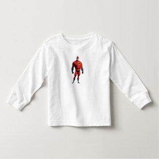 The Incredibles' Mr. Incredible Disney T Shirt