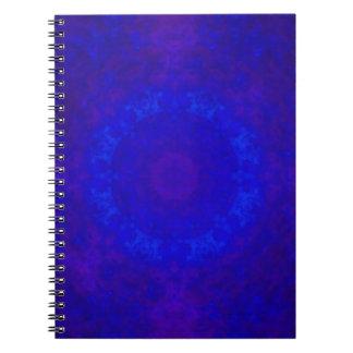 The Indigo Dreamer Journal