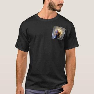The Inner Landscape T-Shirt
