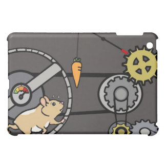 The Inner Workings iPad Mini Covers