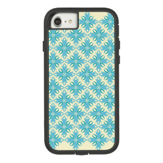 The inspiration came from Thailand pattern. Case-Mate Tough Extreme iPhone 8/7 Case