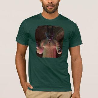 The Invitation T-Shirt