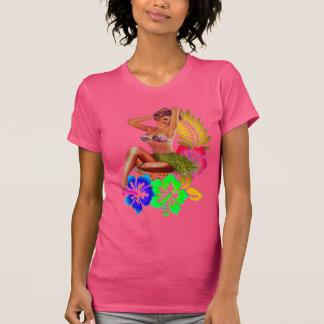 THE ISLAND WAYS T-Shirt